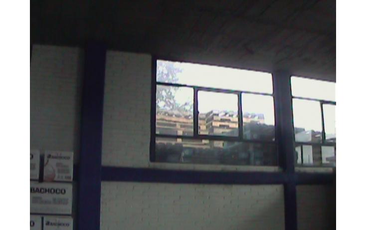Foto de bodega con id 461875 en renta en andador oriente san lorenzo tepaltitlán centro no 10