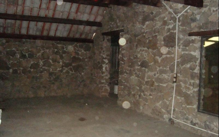 Foto de bodega con id 397183 en renta en av piedras negras esquina 20 de noviembre ciudad industrial xicohtencatl no 05