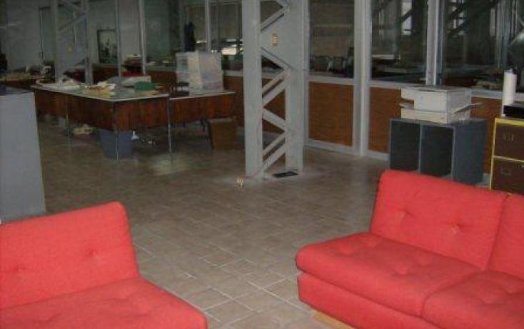 Foto de bodega con id 248862 en renta en carr villa garcia km  15 loma alta no 04