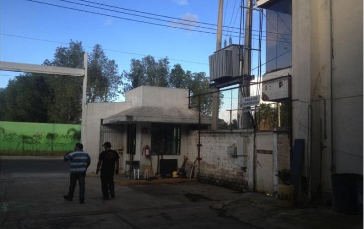 Foto de bodega con id 479751 en renta las fuentes no 01