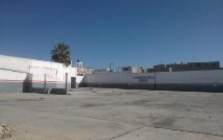 Foto de bodega con id 420440 en renta plan de guadalupe no 01