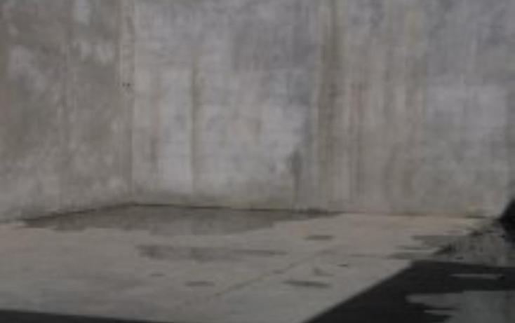 Foto de bodega con id 420440 en renta plan de guadalupe no 04
