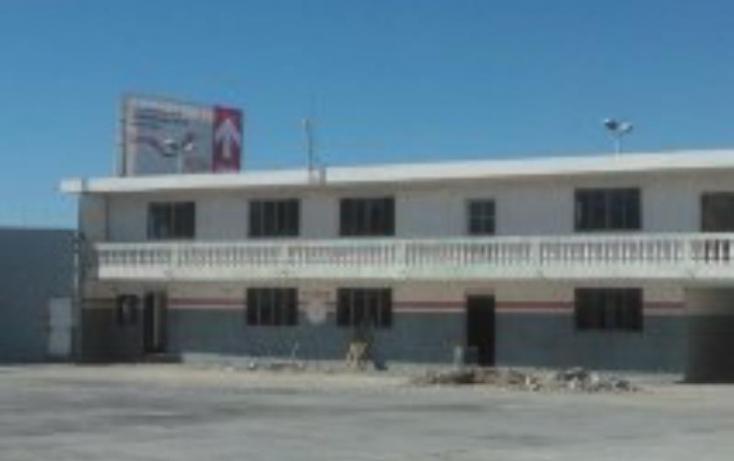 Foto de bodega con id 420440 en renta plan de guadalupe no 05