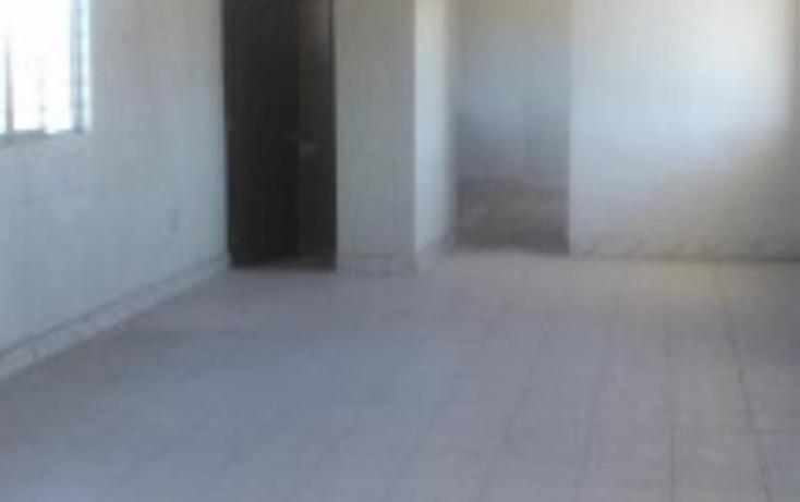Foto de bodega con id 420440 en renta plan de guadalupe no 07