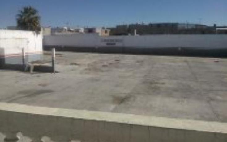 Foto de bodega con id 420440 en renta plan de guadalupe no 10