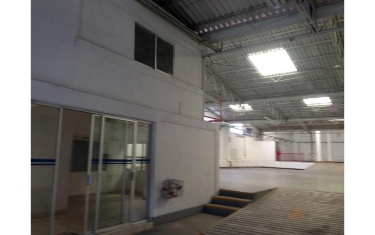 Foto de bodega con id 330649 en renta en valle de méxico 1 el mirador no 04