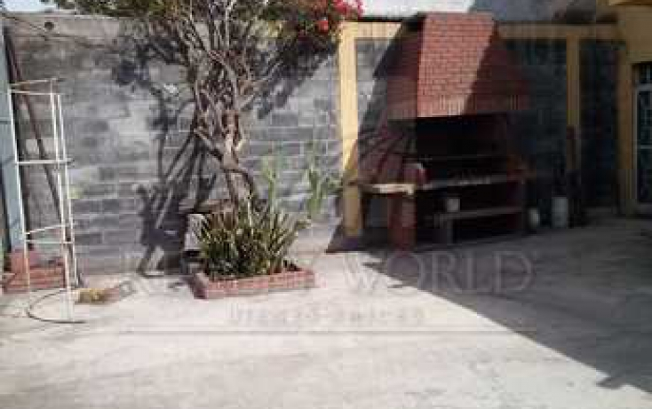 Foto de bodega con id 250048 en venta en amado nervo 444 monterrey centro no 03