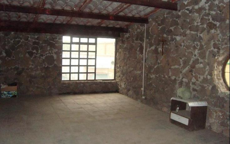 Foto de bodega con id 397182 en venta en av piedras negras esquina 20 de noviembre ciudad industrial xicohtencatl no 01