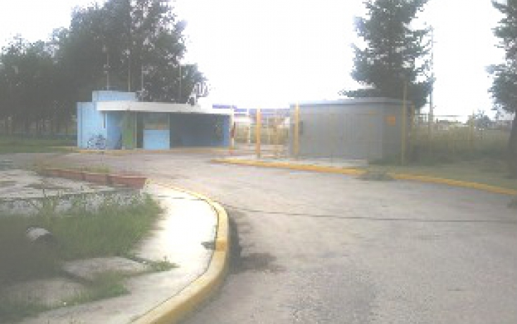 Foto de bodega con id 311319 en venta en avenida mirasoles km  135 xalpa no 01