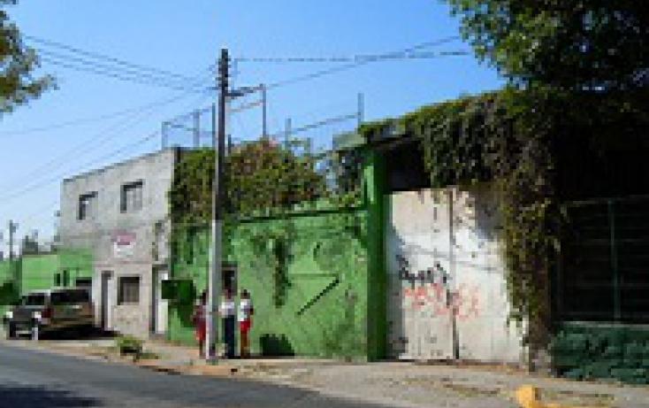 Foto de bodega con id 250021 en venta en avenida vallarta ciudad granja no 01