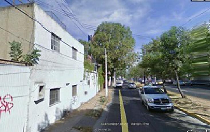 Foto de bodega con id 250021 en venta en avenida vallarta ciudad granja no 05