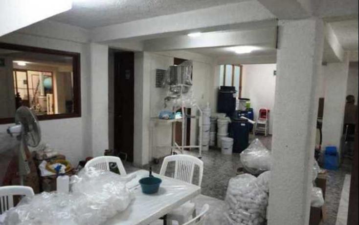 Foto de bodega con id 454767 en venta carmen serdán no 08