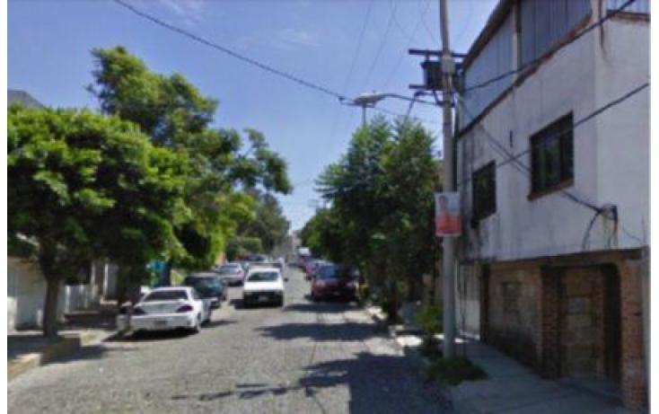 Foto de bodega con id 134966 en venta en cerro prieto san andrés atenco no 01