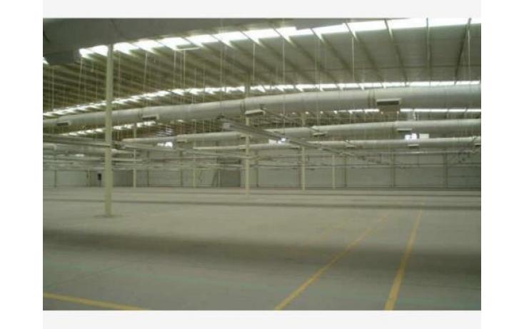 Foto de bodega con id 397598 en venta ciudad industrial no 03