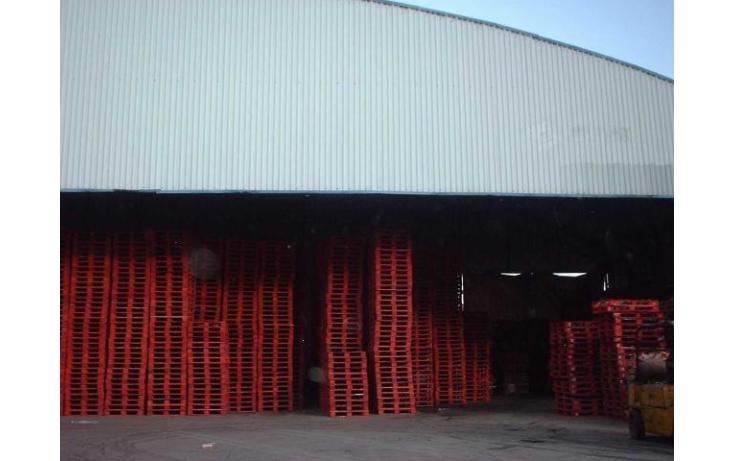 Foto de bodega con id 86901 en venta en feliciana paul jardín industrial no 03