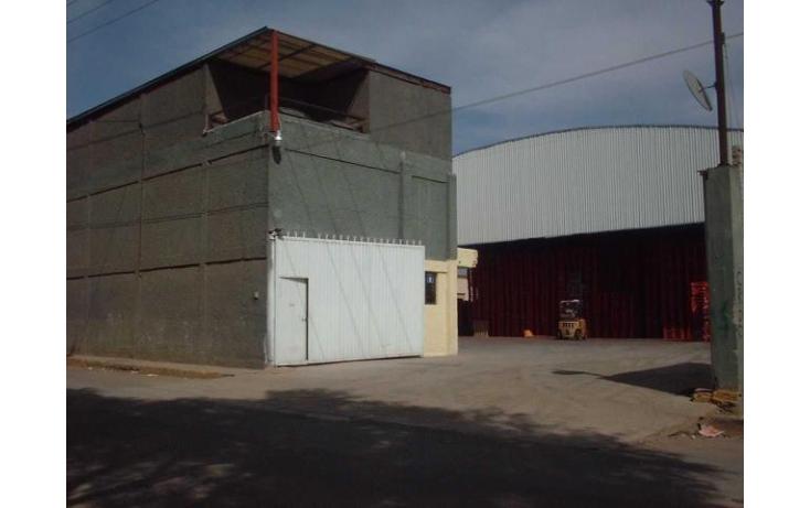 Foto de bodega con id 86901 en venta en feliciana paul jardín industrial no 04