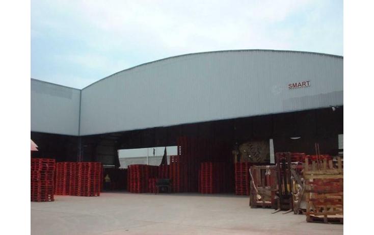 Foto de bodega con id 86901 en venta en feliciana paul jardín industrial no 05