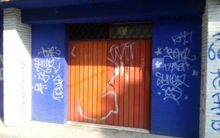 Foto de bodega con id 454882 en venta san francisco no 08