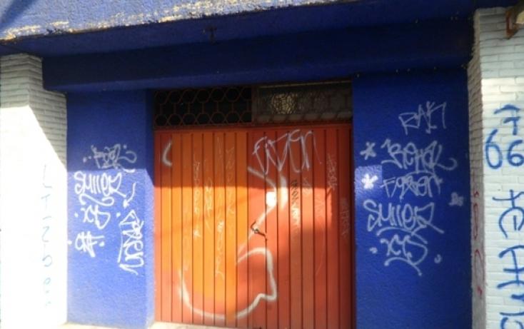 Foto de bodega con id 454882 en venta san francisco no 09