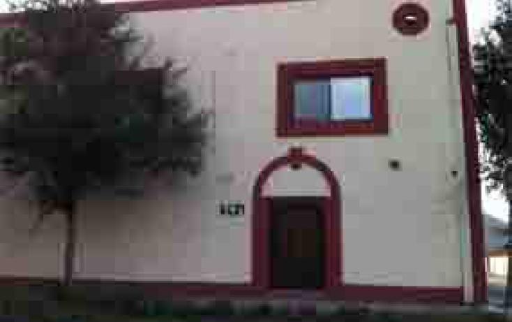 Foto de bodega con id 249001 en venta en vito alessio robles 6689 asturias no 03