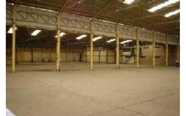 Foto de bodega con id 87155 en venta y renta en av 16 de septiembre tecámac de felipe villanueva centro no 07