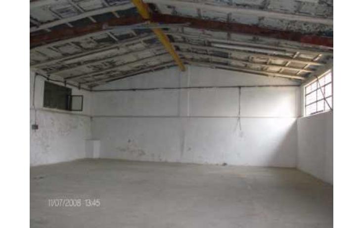 Foto de bodega con id 87033 en venta y renta en car federal méxicocuernavaca km 29100 san miguel topilejo no 02