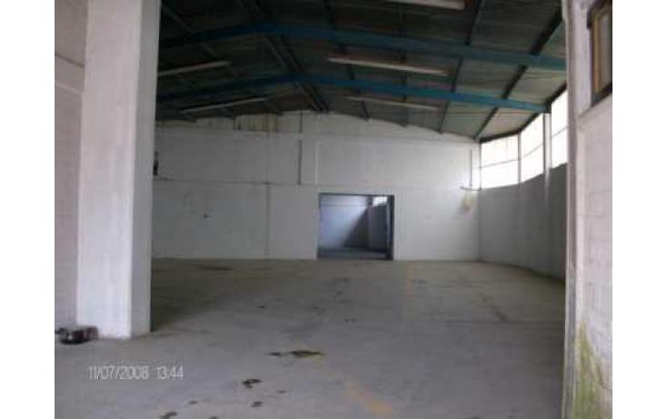 Foto de bodega con id 87033 en venta y renta en car federal méxicocuernavaca km 29100 san miguel topilejo no 03