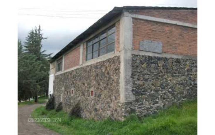 Foto de bodega con id 87033 en venta y renta en car federal méxicocuernavaca km 29100 san miguel topilejo no 04