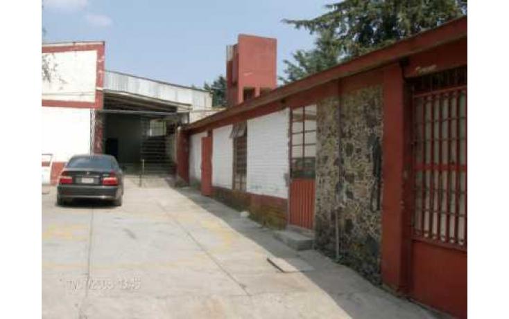 Foto de bodega con id 87033 en venta y renta en car federal méxicocuernavaca km 29100 san miguel topilejo no 05