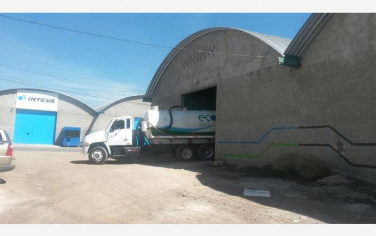 Foto de bodega en renta en bodega s unidad 87, atopoltitlán, tehuitzingo, puebla, 760669 no 03