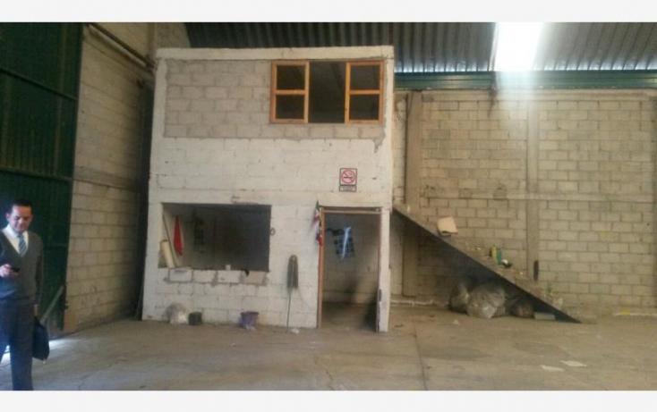 Foto de bodega en renta en bodega s unidad 87, atopoltitlán, tehuitzingo, puebla, 760669 no 07