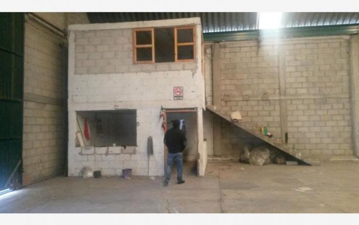 Foto de bodega en renta en bodega s unidad 87, atopoltitlán, tehuitzingo, puebla, 760669 no 10