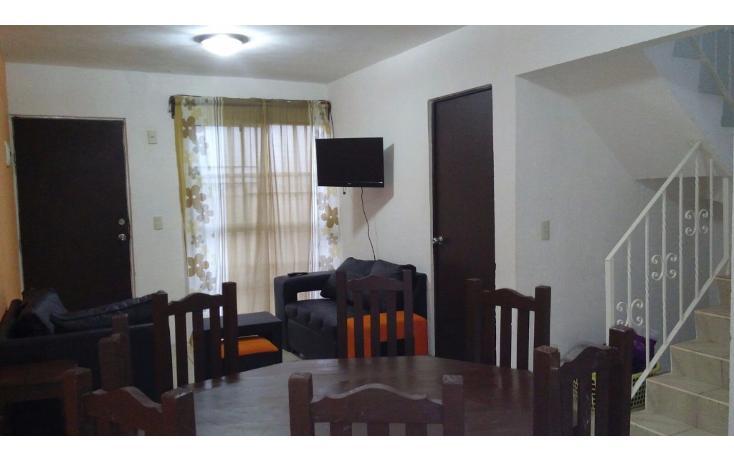 Foto de casa en renta en  , maradunas, coatzacoalcos, veracruz de ignacio de la llave, 1778010 No. 01