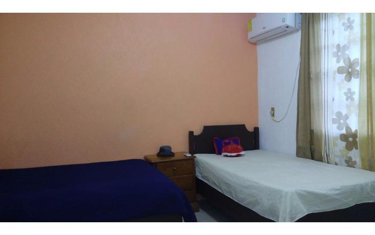 Foto de casa en renta en  , maradunas, coatzacoalcos, veracruz de ignacio de la llave, 1778010 No. 04