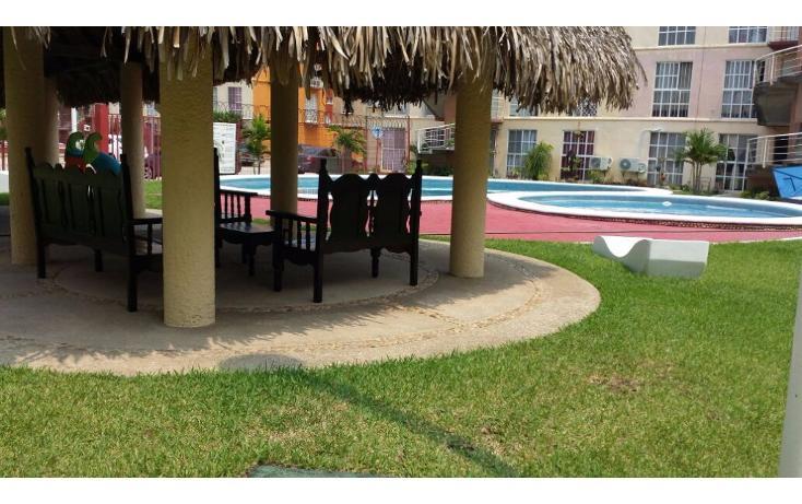 Foto de casa en renta en  , maradunas, coatzacoalcos, veracruz de ignacio de la llave, 1778010 No. 07