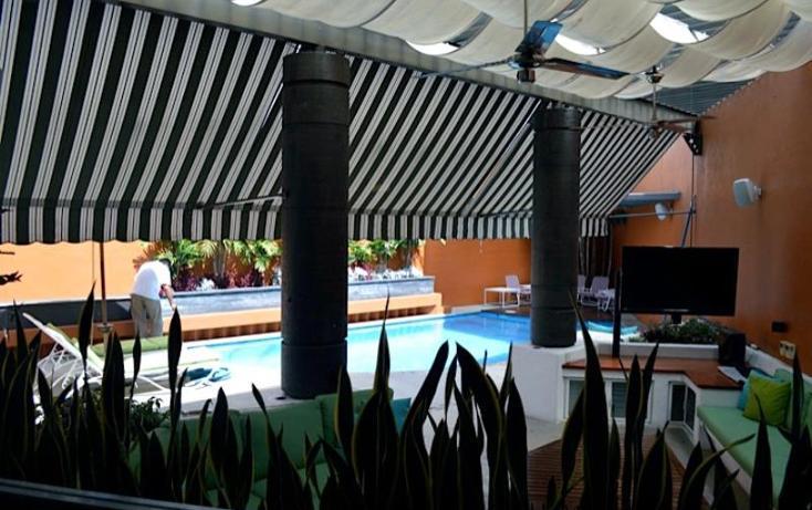 Foto de casa en venta en bogota 51, lomas de las américas, morelia, michoacán de ocampo, 788147 No. 11