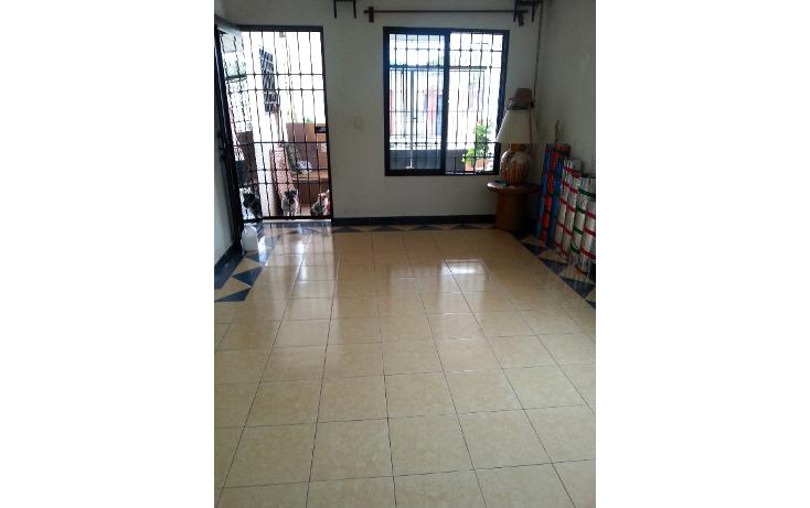 Foto de casa en venta en  , bojorquez, mérida, yucatán, 1263429 No. 02
