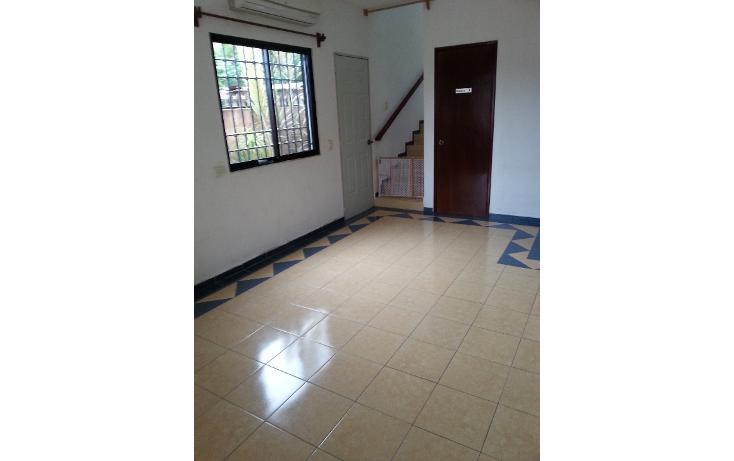 Foto de casa en venta en  , bojorquez, mérida, yucatán, 1263429 No. 03