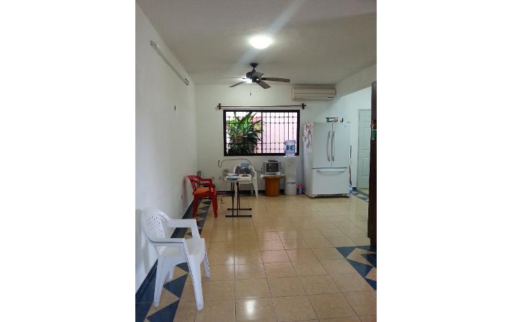 Foto de casa en venta en  , bojorquez, mérida, yucatán, 1263429 No. 04