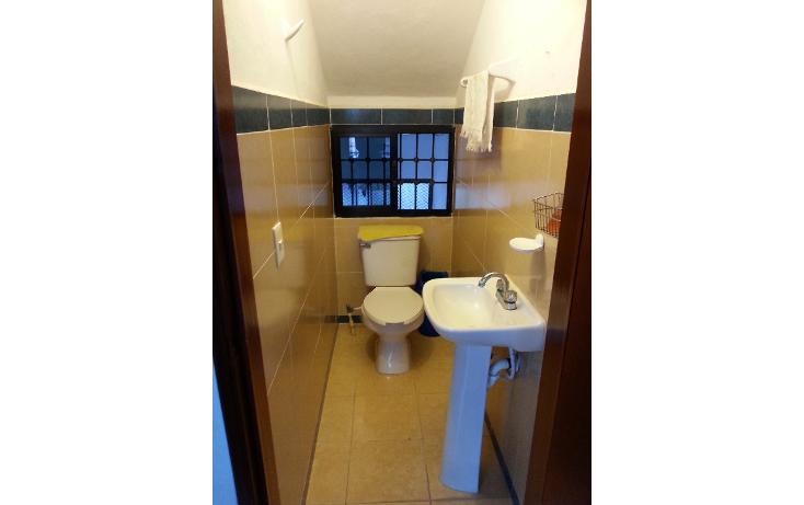 Foto de casa en venta en  , bojorquez, mérida, yucatán, 1263429 No. 06
