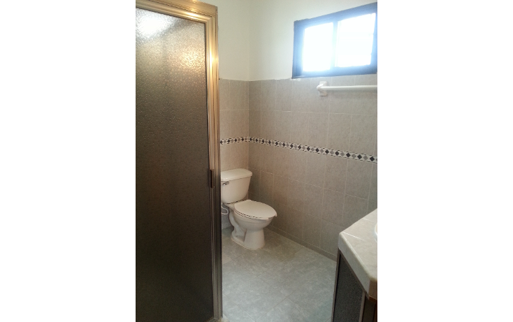 Foto de casa en venta en  , bojorquez, mérida, yucatán, 1263429 No. 08