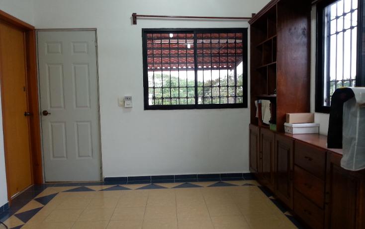 Foto de casa en venta en  , bojorquez, mérida, yucatán, 1263429 No. 09