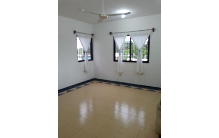 Foto de casa en venta en  , bojorquez, mérida, yucatán, 1263429 No. 10