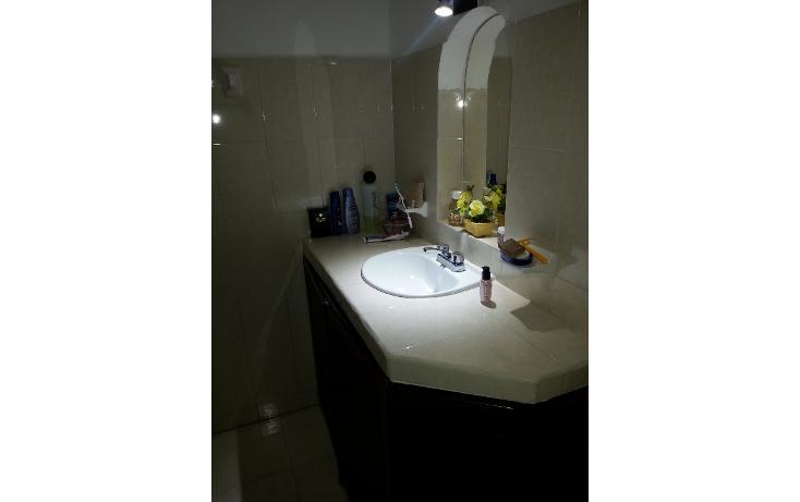 Foto de casa en venta en  , bojorquez, mérida, yucatán, 1263429 No. 11