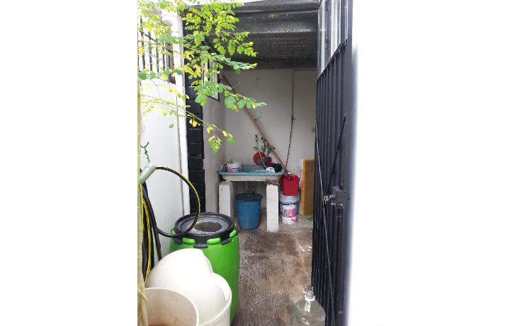 Foto de casa en venta en  , bojorquez, mérida, yucatán, 1263429 No. 13