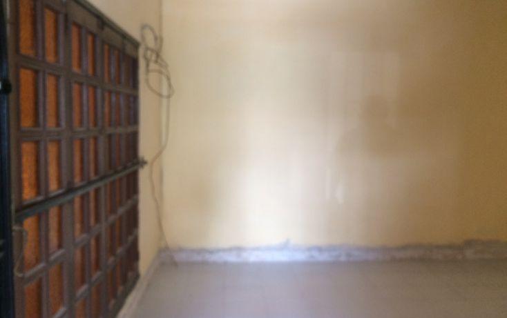 Foto de casa en venta en, bojorquez, mérida, yucatán, 1419043 no 03