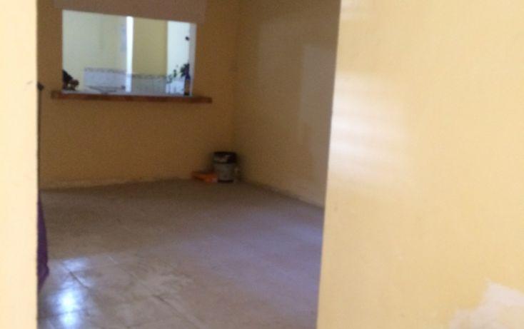 Foto de casa en venta en, bojorquez, mérida, yucatán, 1419043 no 04