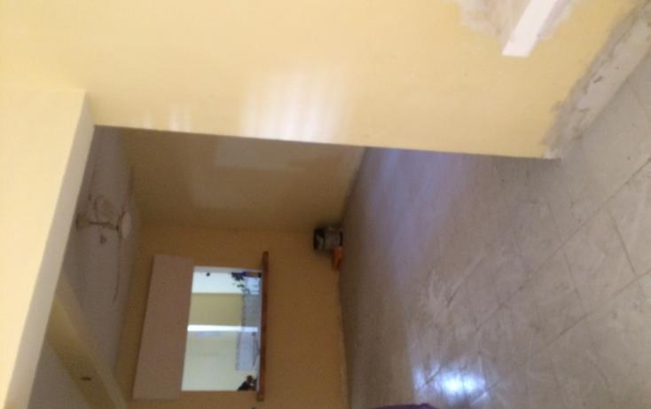 Foto de casa en venta en  , bojorquez, m?rida, yucat?n, 1419043 No. 04