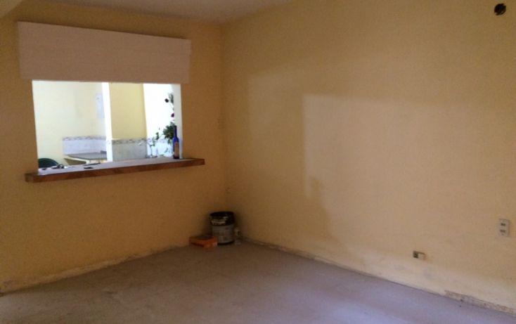 Foto de casa en venta en, bojorquez, mérida, yucatán, 1419043 no 05