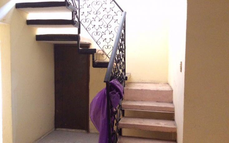 Foto de casa en venta en, bojorquez, mérida, yucatán, 1419043 no 07